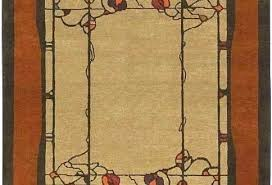 mission style rugs mission style rugs mission style rugs mission style area rugs amazing awesome rug mission style rugs