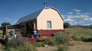 tiny house rent to own. Tiny House Rent To Own Incredible Ideas 15 FOR SALE BY OWNEROR RENT TO OWN G