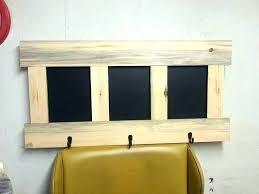 wooden coat rack with shelf rustic wood coat rack here are coat rack stands collection rustic