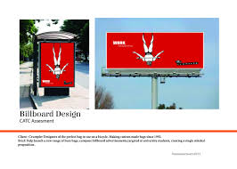 Design A Billboard Online Free Billboard Design On The Loop Billboard Design Creative