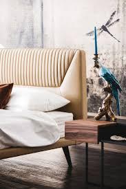 cattelan italia usa modern miami furniture s dining room sets miami