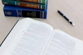 Написание диссертации Как написать диссертацию с чего начать  диссертация как писать