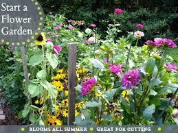 Small Picture 116 best GARDEN CUT FLOWERS images on Pinterest Flower gardening