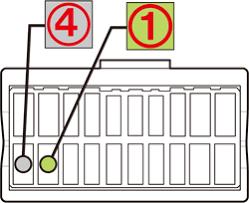 2005 vw passat radio wiring wiring diagram for car engine 2004 passat stereo wiring diagram on 2005 vw passat radio wiring