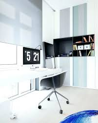 office design online. Online Office Design Apartment Interiors Best Home Designs Images On Interior O
