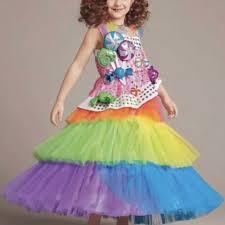 Design A Princess Chasing Fireflies Brand New Chasing Fireflies Candy Princess Girls Depop