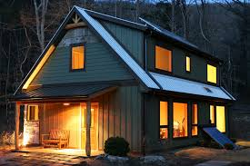 energy efficient home plans for cold climates new passive solar house plans thoughtyouknew