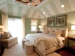 Beach Themed Bedroom Beach Themed Bedroom Furniture Room Furnitures Coastal Bedroom