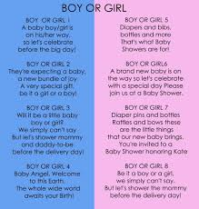 Baby Shower Quotes Sayings Funny Baby Shower Wishes And
