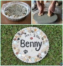 Small Picture Best 25 Dog crafts ideas on Pinterest Pet organization Diy