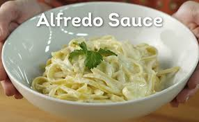 olive garden fettuccine alfredo breadsticks. Ingredients With Olive Garden Fettuccine Alfredo Breadsticks