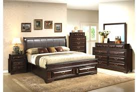 Quality Bedroom Furniture Good Quality Modern Bedroom Furniture Best Bedroom Ideas 2017