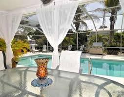pool patio decorating ideas. Best 25 Lanai Decorating Ideas On Pinterest Backyard Patio Pool R