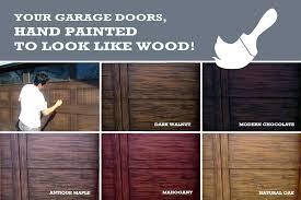 painting garage door painting garage door painting garage door trim faux painting metal garage doors