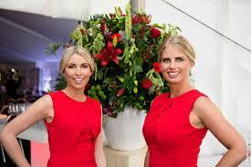 vip hostesses en hosts works works 2015 05 31 17 12 57