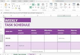 Create A Work Schedule Online Free Make Weekly Schedule Online Rome Fontanacountryinn Com