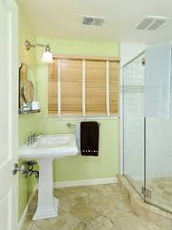 brown and green bathroom accessories. Lighter Green Tones. Brown And Bathroom Accessories