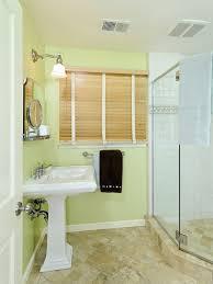 green bathroom color ideas. Lighter Green Tones. Green Bathroom Color Ideas