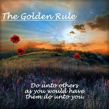 Do Unto Others Quotes Magnificent Inspirational Quotes Do Unto Others Quotes
