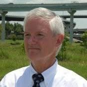 Bob Smither - President - Circuit Concepts, Inc. | LinkedIn