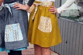 Easy Sewing Patterns For Beginners New Beginner Sewing Projects To Build Your Skill And Your Wardrobe