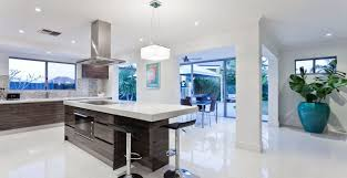 Small Picture What Is The Average Cost Of A New Kitchen In The UK Kitchen
