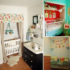 baby nursery ideas for small space with wooden floors baby nursery ideas small