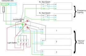 pir wiring diagram uk car wiring diagram download moodswings co Post Light Wiring Diagram wiring up testing of emergency lighting emergency lighting pir wiring diagram uk share this post lamp post light sensor wiring diagram