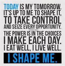 Weight Loss Motivational Quotes Part Ii Motivational Weight Loss Quotes Janet Carr