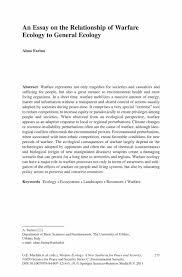 cover letter market failure essay market failure ib essay cover letter essay about market failure articlesmarket failure essay