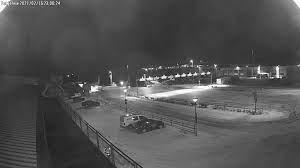 Norwegen / Norge / Norway: Steigen kommune - Webcam - Die Webcams in der  Kommune Steigen / Fylke Nordland