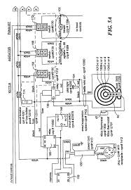 patent us20090229473 fire containment system google patents patent drawing