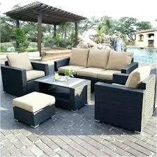 wicker patio set clearance wicker patio set wicker patio furniture outdoor wicker chair