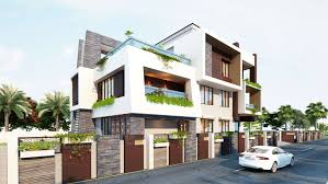 Designer Bricks Haldwani