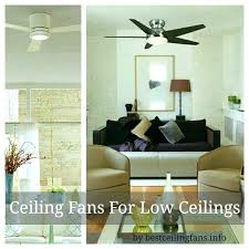 ceiling fans for 8 foot ceilings ceiling fans for 8 foot ceilings shocking fabulous 7 architecture