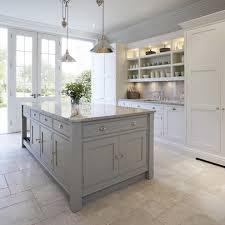 Pre Assembled Kitchen Cabinets German Made Modular Kitchen Cabinets Prefab Manufacturer In India