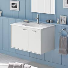 Bathroom Vanities Height Modern Bathroom Vanity How To Choose The Right Size Design