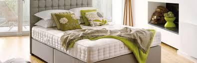 best bedroom furniture brands. bedroom brands best furniture