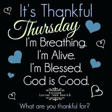 Thursday Morning Quotes Fascinating Thursday Morning Quotes Stunning Blessings Good Morning Quote 48
