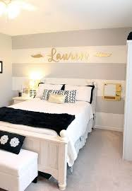 awesome idea teenage girl bedroom ideas 7