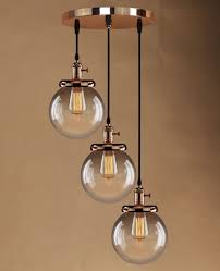 school diy shade ceiling gl pendant retro vintage cer hanging lights globe shades how to update old fixtures drum diffuser lamp chandelier photographs