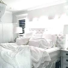Bedroom designs tumblr Minimalist White Room Tumblr All White Bedroom All White Bedroom Ideas Room All White White Bedroom White Room Tumblr Timepassstarclub White Room Tumblr White Bedrooms Cool White Tumblr Room Tour