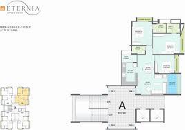 floor plan financing. Full Size Of Uncategorized:floor Plan Financing Floor For Amazing S