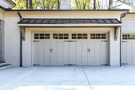 one car garage door post program my remote one car garage door doors sizes stunning on opening