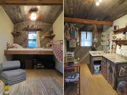 Small Picture 250 Sq Ft Couples Tiny House For Sale Near Austin TX These 10 Tiny