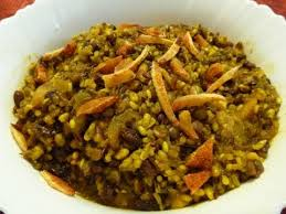 - -- Dry Recipe Mangos Rice Chili With Youtube And Mujaddara Lentils