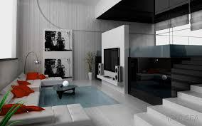 modern house interior. Modern House Interior Design Chic Designing Of Fresh D