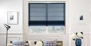 sheer roman shades gallery how to make y86