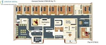 dental office floor plans free download by of dental office floor plans d69 office