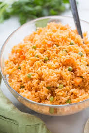 authentic mexican rice. Beautiful Authentic Authentic Mexican Rice Tastesbetterfromscratchcom  Teril Throughout Rice